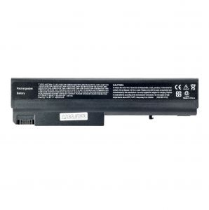 Аккумулятор батарея HP COMPAQ Business Notebook 6515b 6710b 6710s 6715b 6715s 6910p nc6100 nc6105 nc6110