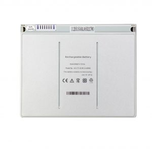 "Аккумулятор батарея APPLE MacBook Pro 15"" A1150 A1211 A1226 MA463 MA464 MA601 MA895  MA896 MB133"